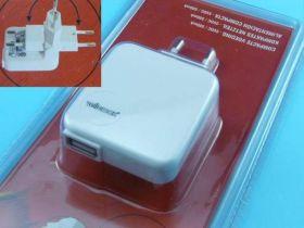 5V/0,50A GN.USB ZASIL.