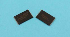 28F400-80 TSOP-48 INTEL EEPROM   elecena pl - wyszukiwarka
