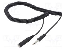 CABLE-403/5S/Q