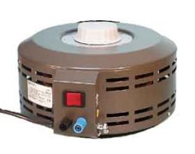 ATS-REG1.2 Autotransformator z regulowanym napięciem moc 1.25 kW