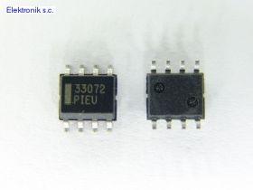 MC33072