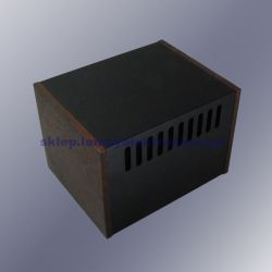 Osłona transformatora OTAD11