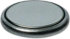 Bateria guzikowa litowa CR1632