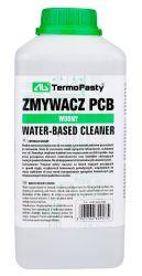 AG731.1 Zmywacz PCB wodny - w płynie 1000ml