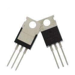 Tranzystor IRFZ44N MOSFET N 55V 49A TO-220