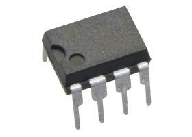 Układ MC1458P DIL8