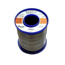 CYNA LC60 0,56mm 1kg CYNEL
