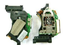 głowica laserowa SF-HD850