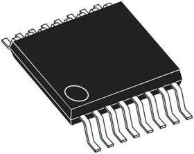 Konwerter DC-DC LT3433EFE#PBF Z regulacją Step-Up, Step-Down 500mA 230 kHz 16-Pin TSSOP