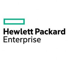 Hewlett Packard Enterprise ML350 Gen9 T/R Conversion Kit 726567-B21