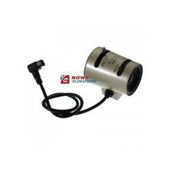 """Obiektyw 3,3-8mm AutoIrysDC-Driv F-1.4, CS 1/3"""""""