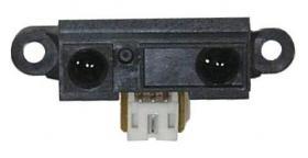 Dalmierz GP2Y0A02 - ARE0071