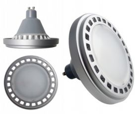 Żarówka LED SMART AR111/QR111 GU10 11W