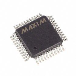 MAX134CMH+TD