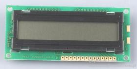 LCDDMC16106C
