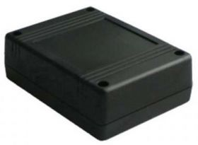 Obudowa Z80 119x89x38