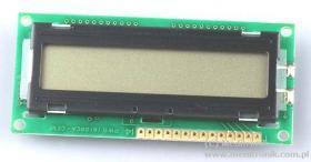 LCDDMC16106CE