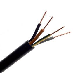 Przewód YKY 4x2,5 0,6/1KV ( ziemny)