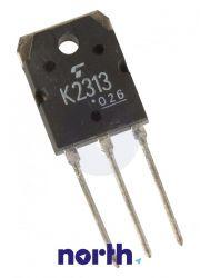 Tranzystor K2313 2SK2313