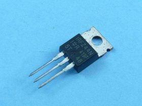 IRFZ-44 N 49A/55V/94W Rds=0,028