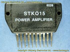 STK015