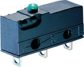 Przełącznik miniaturowy Cherry DB3C-B1BA