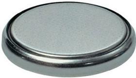 Bateria guzikowa litowa Energizer CR2430