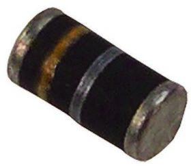 Dioda BYM13-40-E3/96 1A 40V DO-213AB 2-Pin