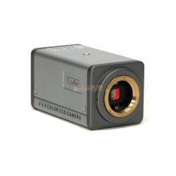 Kamera kolor 1.C4112OICR+FILTR