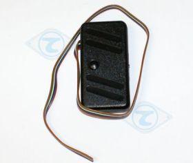Konwerter FM K8L MJM-przełącz.PS4