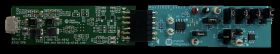 MAX31826EVSYS1 Evaluation Kit for the