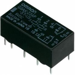 Przekaźnik G6A Omron G6AK-274P-ST-US 24 VDC 24 V/DC