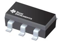 TPS560430 - SIMPLE SWITCHER® 36-V, 600-mA Buck Regulator With High-Efficiency Sleep Mode