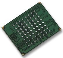STM32F100R4H6B