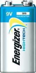 Bateria alkaliczna Energizer High Tech 9V