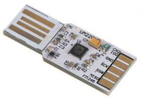 UMFT220XB-NC