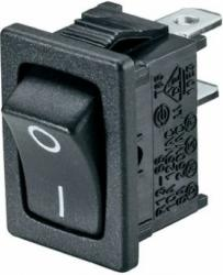 Przełącznik kołyskowy SCI 10 A