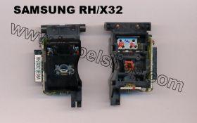 SAMSUNG RH/X32 , gwarancja 6 miesiecy