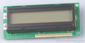 LCDDMC16105NY-LY