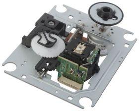 Głowica Laserowa SFP101N 16p / SF-P101N 16pin