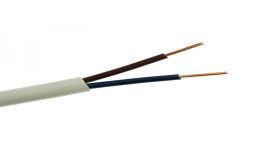 Przewód YDY 2x2,5, 450/750 V,