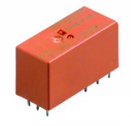 Stycznik Tyco RT314F12 PCB dwustabilny 16 A