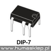 ICE2A0565Z (ICE2A0565 Z) DIP-7