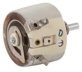 Potencjometr drutowy TT Electronics AB 60W 4.7K 10
