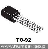 2SC3200-GR (KTC3200-GR)