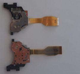 SF-HD88 TYP 03 , gwarancja 6 miesiecy