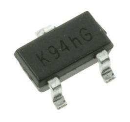 2SC3324-BL(TE85L,F