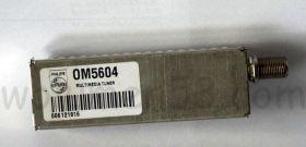 OM5604