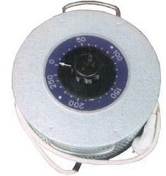 ATS-REG2.5P Autotransformator 0-250V moc maks. 2.5kVA
