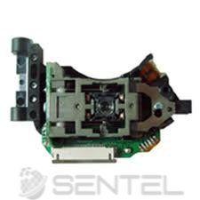 SFHD850 = SF-HD850